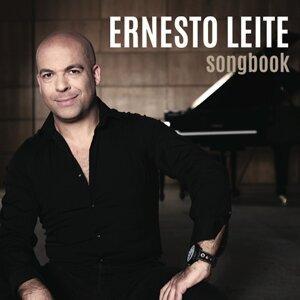 Ernesto Leite 歌手頭像
