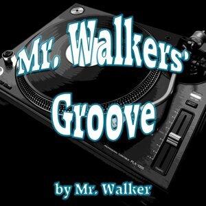 Mr. Walker