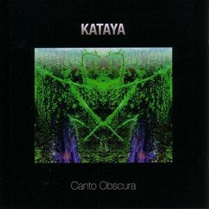 Kataya