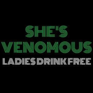 Ladies Drink Free 歌手頭像