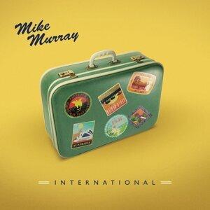 Mike Murray 歌手頭像