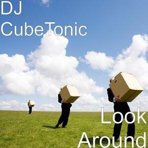 DJ CubeTonic 歌手頭像
