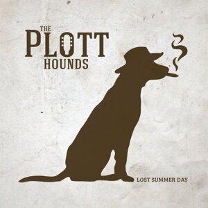 The Plott Hounds 歌手頭像