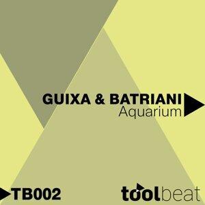 Guixa & Batriani 歌手頭像