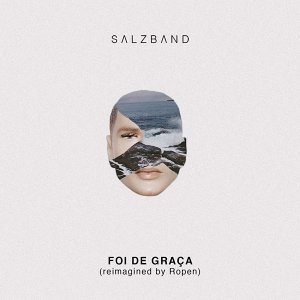 Salzband