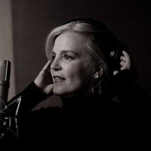 Lucila Manzoli 歌手頭像