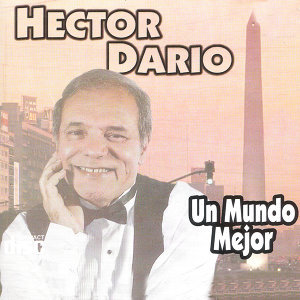 Héctor Darío 歌手頭像