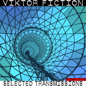 Viktor Fiction 歌手頭像