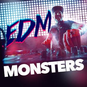 EDM Dance Music 歌手頭像