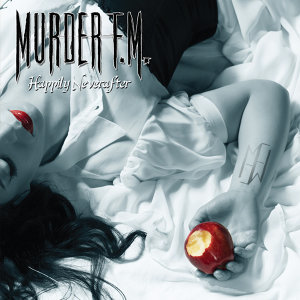Murder F.M. 歌手頭像