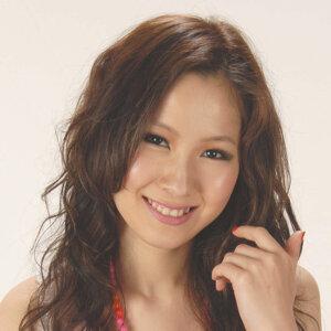 影山リサ 歌手頭像