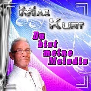 Max Kurt 歌手頭像