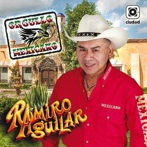 Ramiro Aguilar 歌手頭像