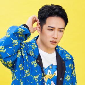 熊仔 (Kumachan) 歌手頭像