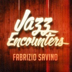 The Jazzmasters 歌手頭像
