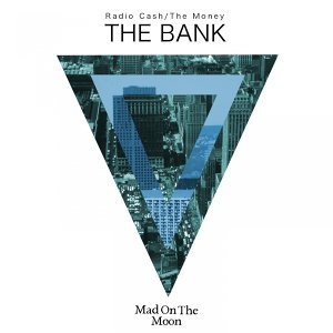 The Bank 歌手頭像