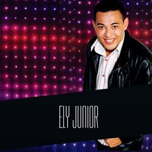 ELY JUNIOR 歌手頭像