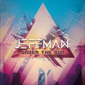 Jeffman 歌手頭像