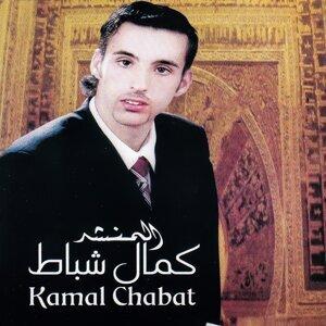 Kamal Chabat 歌手頭像