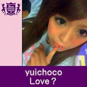 yuichoco 歌手頭像