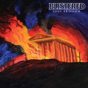 Blistered 歌手頭像