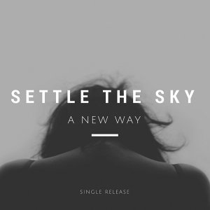 Settle The Sky 歌手頭像