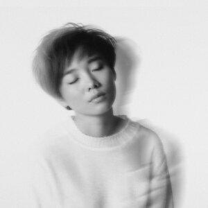 許飛 (Blank.Xu) 歌手頭像
