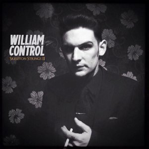 William Control 歌手頭像