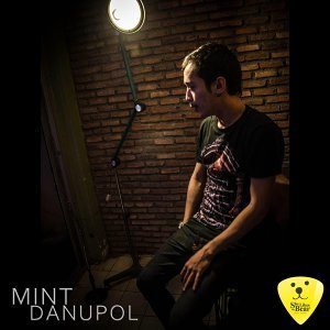 Mint Danupol 歌手頭像