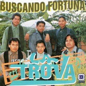 Grupo La Trova 歌手頭像