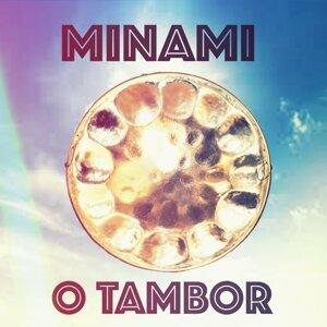Minami 歌手頭像