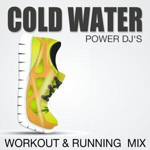 Power DJ's 歌手頭像