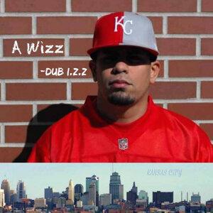 A Wizz 歌手頭像