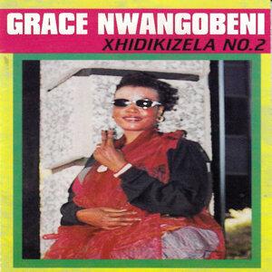 Grace Nwangobeni 歌手頭像