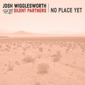 Josh Wigglesworth and the Silent Partners 歌手頭像