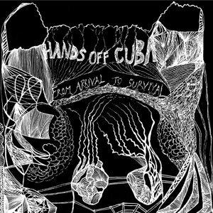 Hands Off Cuba 歌手頭像