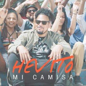 Hevito 歌手頭像