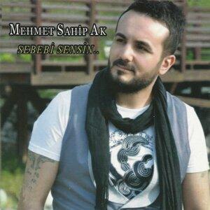 Mehmet Sahip Ak 歌手頭像