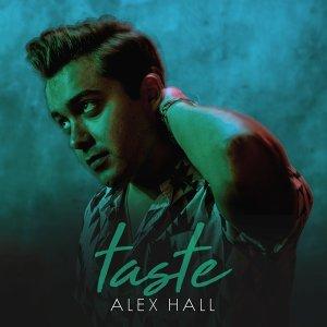 Alex Hall 歌手頭像