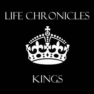 Life Chronicles 歌手頭像