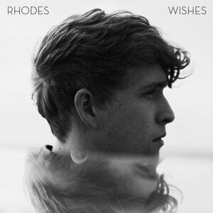 RHODES 歌手頭像