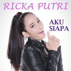 Ricka Putri 歌手頭像