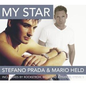 Stefano Prada & Mario Held 歌手頭像