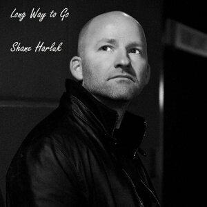 Shane Harluk 歌手頭像