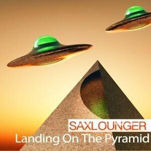 Saxlounger 歌手頭像