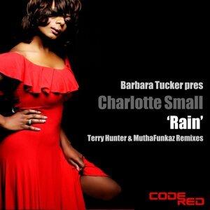 Barbara Tucker, Charlotte Small 歌手頭像