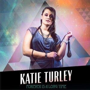 Katie Turley 歌手頭像
