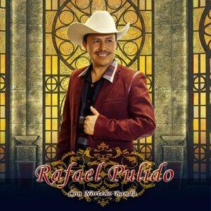 Rafael Pulido 歌手頭像
