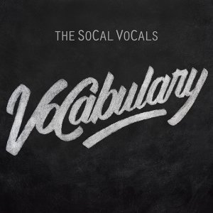 The SoCal VoCals 歌手頭像
