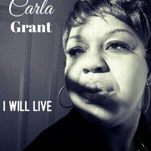 Carla Grant 歌手頭像